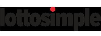 www.lottosimple.com logo