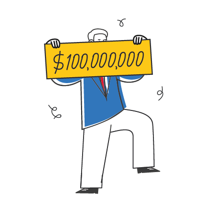 How Much Can You Win on Powerball